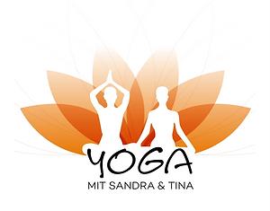 Logo_Yoga mit S & T_edited.png