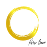 LogoPeterBeer.png