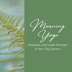 Flyer_Morning Yoga (2).jpg
