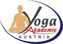 YAA Logo klein.jpg