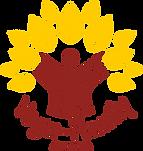 YF_Logo_400.png