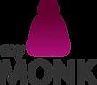 mymonk logo.png