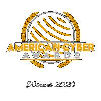 American Cyberhires.png
