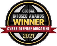 Global iInfosechires.png