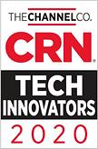 CRN Tech Innovatorshires.png
