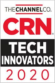 crn-tech-innovator-award-logo