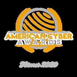 american-cyber-awards-logo