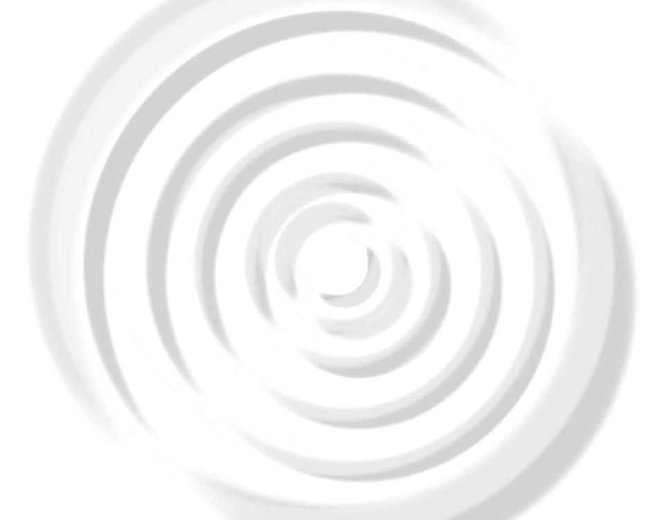 Ripples 2.png
