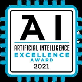 big-AI-award-logo