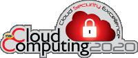 Cloud securityhires.png