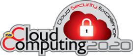 cloud-computing-security-excellence-award-logo