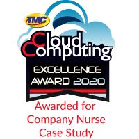 Cloud computinghires.png