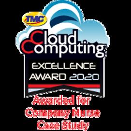 cloud-computing-excellence-award-logo