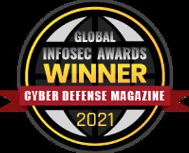 global-infosec-award-logo