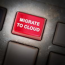 cloud migration 230_230.png