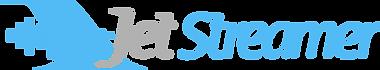 Jet Streamer logo