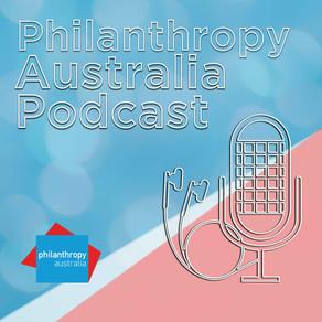 Client Success: Philanthropy Australia