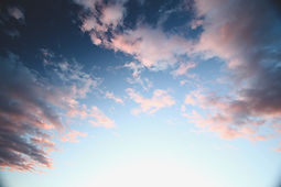 high angle photography of blue and white cloudy sky_edited.jpg