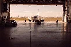 Aircraft%2520Hangar_edited_edited.jpg