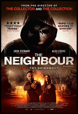 the_neighbor-205348457-large.jpg