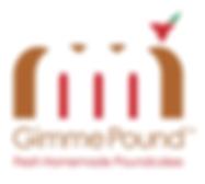 gimme-pound_cake-logo-FINAL_071718-06.pn