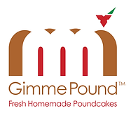 gimme-pound_cake-logo-FINAL_071718-06.pn