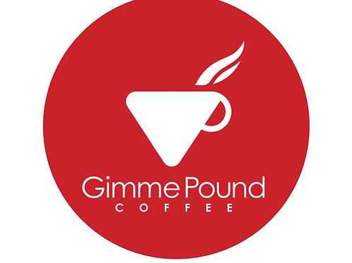 Gimme Coffee