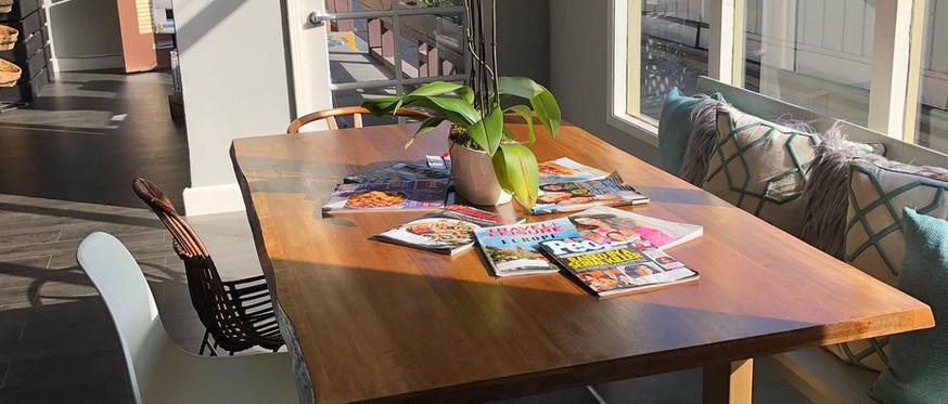magazine area 2.jpg