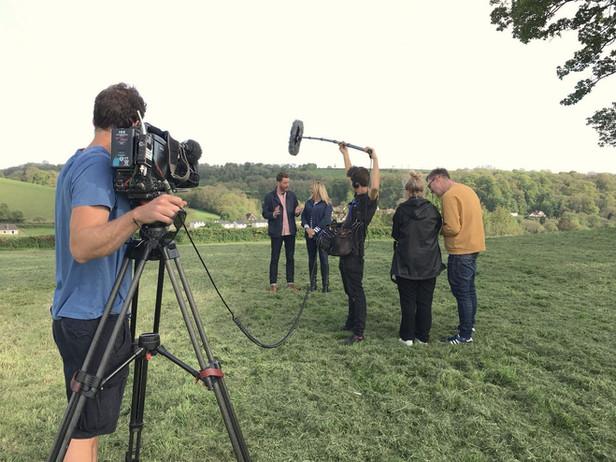 kerr_drummond_countryside_filming.jpg