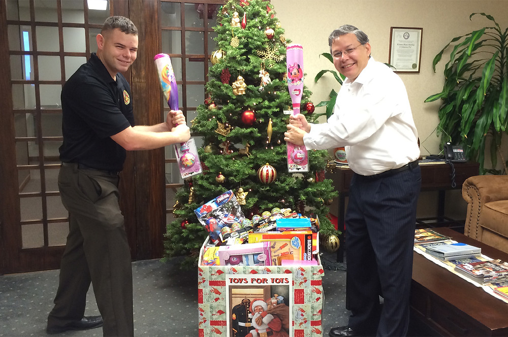 Toys for Tots 2014.jpg