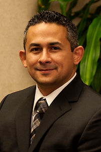 Guam Trial Lawyer R. Marsil (Mars) Johnson, Esq.