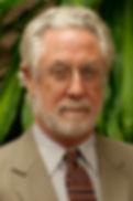 Guam Banking Lawyer Richard L. Johnson, Esq.