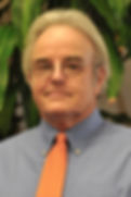 Guam Construction Lawyer Thomas C. Sterling, Esq.