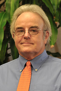 Guam Construction Lawyer Thomas C. Sterling, Esq.