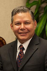 Guam Admiralty Lawyer Jehan'Ad G. Martinez, Esq.