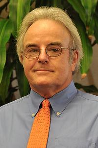 Thomas C. Sterling