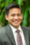 Guam Commercial Lawyer Christopher R. Odoca, Esq.