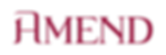 logo amend - png.png