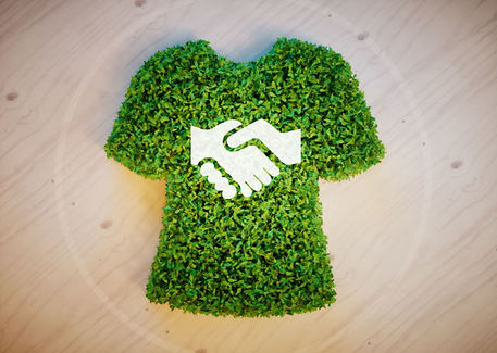 Moda-sostenible-es-moda-circular-gabriel