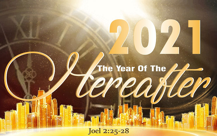 AT Worship Temple THEME 2021.jpg