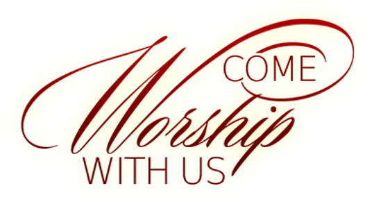 worship-with-us-png-17.png