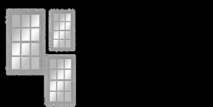 3 Windows Background Transparent.png
