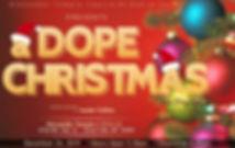 Christmas Play.jpg