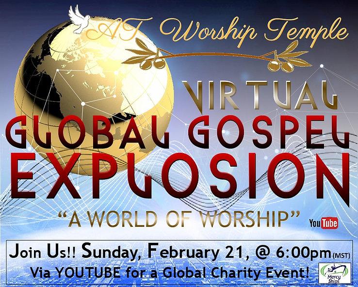 Virtual Gospel Concert Template II.jpg