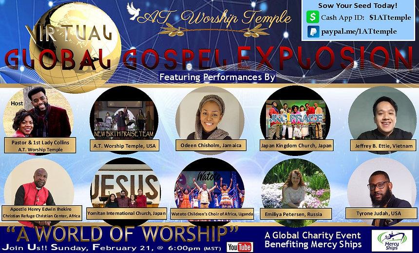 Gospel Explosion Performers Flyer IV.jpg