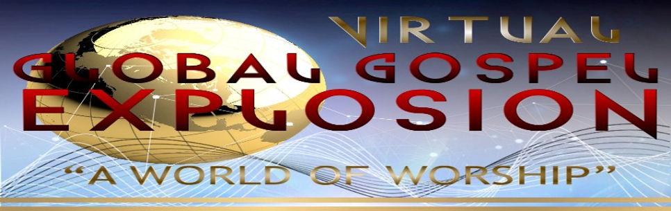 Virtual Gospel Concert WEBSITE Header.jp