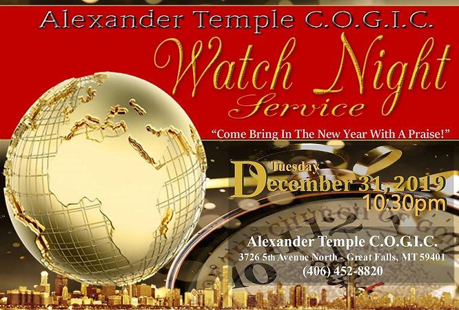 Watchnight flyer.jpg