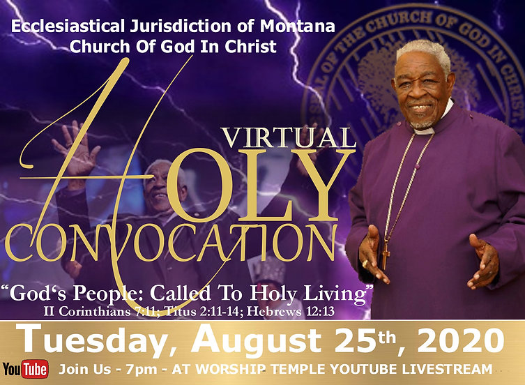 2020 Holy Convocation August 25 III.jpg