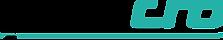 PerxCro Logo.png