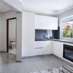 Apartment 3 Kitchen.jpg